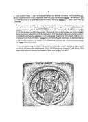 The Nahua Newsletter Book PDF