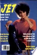 Aug 19, 1985