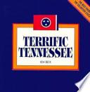 Terrific Tennessee