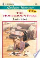 The Honeymoon Pdf/ePub eBook