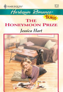 The Honeymoon Prize [Pdf/ePub] eBook