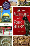 Art And Architecture Of The World S Religions
