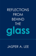 Pdf Reflections from Behind the Glass