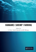 Vannamei Shrimp Farming