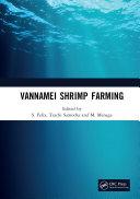 Vannamei Shrimp Farming