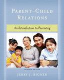 Parent Child Ascd Pkg