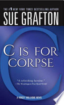 C  Is for Corpse