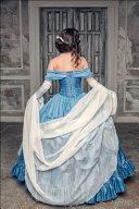 Annie Price, The Mail Order Bride