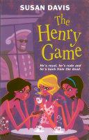 The Henry Game Pdf/ePub eBook