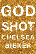 Godshot Book PDF