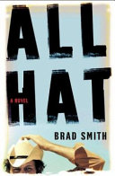 Read Online All Hat For Free