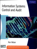 Cover of Information Systems Control & Audit