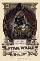 William Shakespeare's Star Wars Pdf/ePub eBook