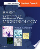 Basic Medical Microbiology E-Book
