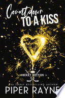 Countdown to a Kiss