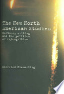The New North American Studies