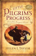 Little Pilgrim's Progress Pdf/ePub eBook
