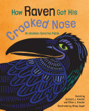 How Raven Got His Crooked Nose Pdf