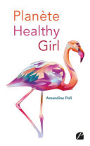 Planète healthy girl Pdf/ePub eBook