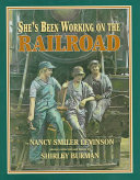 She S Been Working On The Railroad