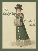 The LadyShip