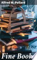 Fine Books