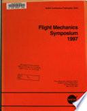 Flight Mechanics Symposium 1997