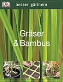 Gräser & Bambus