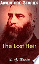 The Lost Heir