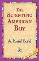 The Scientific American Boy
