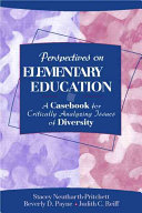 Pdf Perspectives on Elementary Education