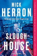 Slough House [Pdf/ePub] eBook