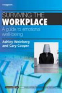 Surviving the Workplace