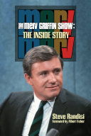 The Merv Griffin Show  The Inside Story