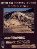 Eocene and Oligocene Paleosols of Central Oregon [Pdf/ePub] eBook