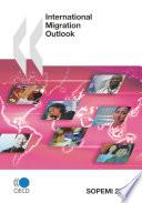 International Migration Outlook 2007