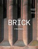 Brick Book