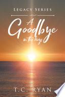 A Goodbye in the Keys