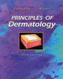 Principles of Dermatology