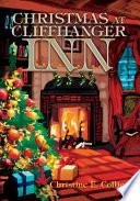Christmas at Cliffhanger Inn