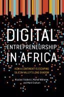 Digital Entrepreneurship in Africa [Pdf/ePub] eBook