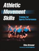 Athletic Movement Skills