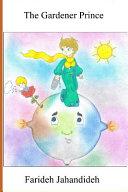 The Gardener Prince Book PDF