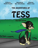 The Adventures of Tess