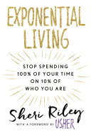 Pdf Exponential Living