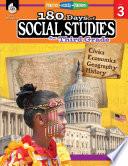 Social Studies, Level 3