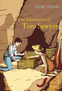 The Adventures of Tom Sawyer [Pdf/ePub] eBook