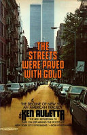 The Streets Were Paved with Gold [Pdf/ePub] eBook