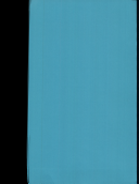 Titullapa