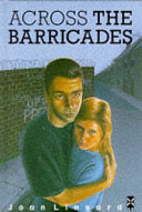 Books - New Windmills Series: Across the Barricades | ISBN 9780435122034